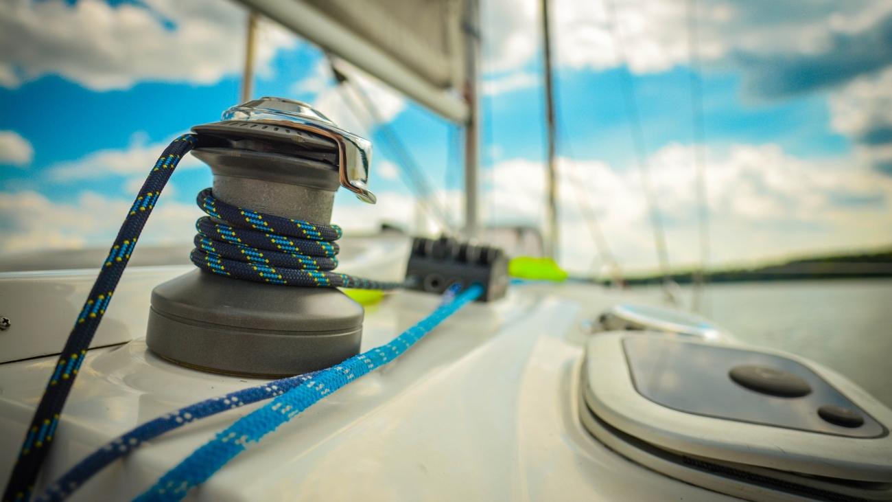 sailing-1633774_1920