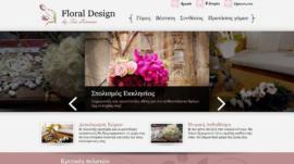floral_port