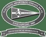 naok_logo